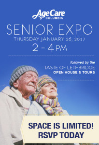 SENIOR EXPO Web AD (1)