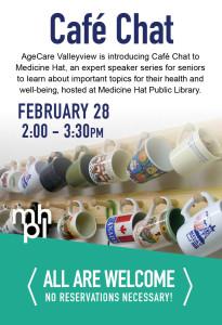 VV CafeChat Feb28 CTA