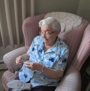 Seniors Care - AgeCare Columbia