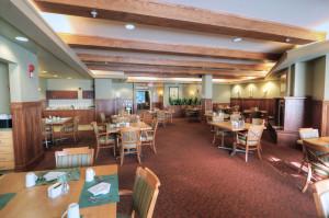 AgeCare Midnapore - Seniors Care - Dining