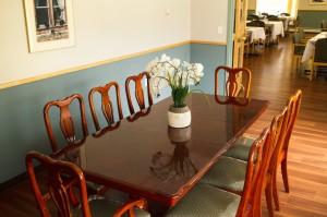 OM-diningroom