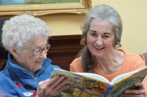 AgeCare Glenmore - Seniors Care - Adult Day Program