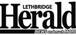 Senior Award Sponsor Lethbridge Herald