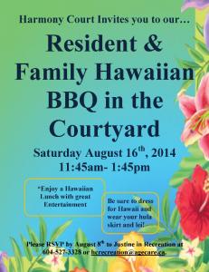 HC_Family_BBQ_Invite