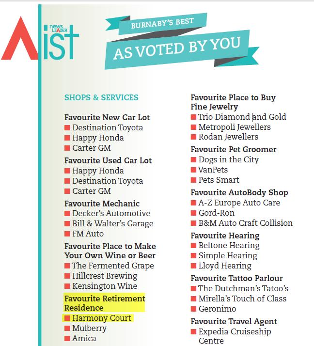 AList-2014-BurnabyNewsleader-Oct29