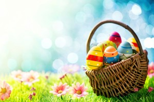 6873421-easter-basket-wallpaper