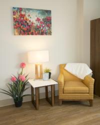 AgeCare Resident Suite