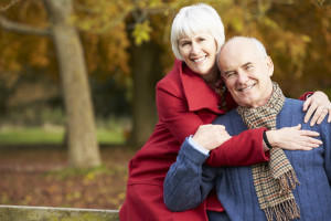 Affordable Retirement Living Program