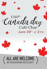 VV CafeChat 20JUN2017-CTA