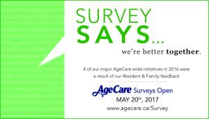 AgeCare Survey Teaser (2)