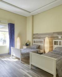 Guest Suite2