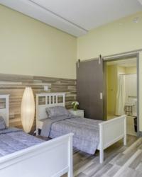 Guest Suite3