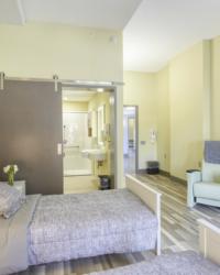 Guest Suite4