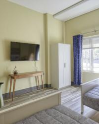 Guest Suite5