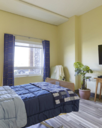 Resident Suite (6)